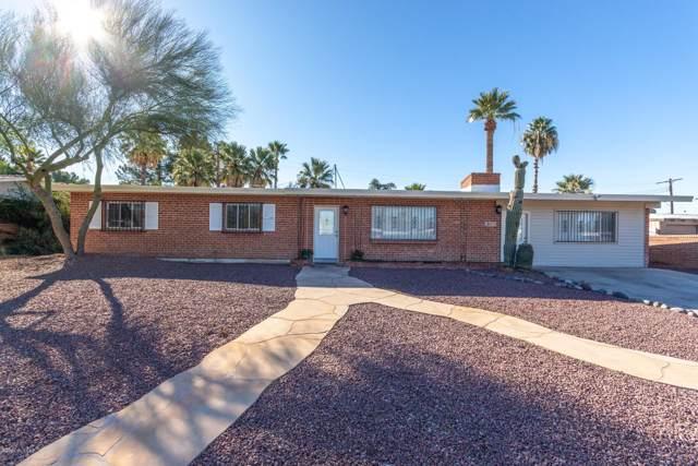 6610 E Paseo San Ciro, Tucson, AZ 85710 (#22001453) :: The Local Real Estate Group   Realty Executives