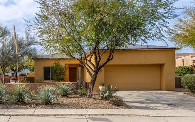 10458 E Sara Scarlet Loop, Tucson, AZ 85747 (#22001456) :: Long Realty - The Vallee Gold Team