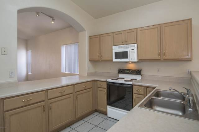 7301 W Mesquite River Drive, Tucson, AZ 85743 (#22001508) :: Long Realty - The Vallee Gold Team