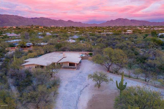 3520 N Harrison Road, Tucson, AZ 85749 (#22001514) :: Long Realty - The Vallee Gold Team