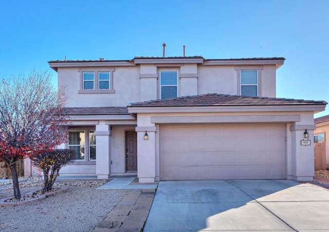 402 E Atlas Cedar Place, Sahuarita, AZ 85629 (#22001551) :: Gateway Partners | Realty Executives Tucson Elite