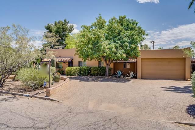 2808 E 10th Street, Tucson, AZ 85716 (#22001606) :: The Local Real Estate Group | Realty Executives