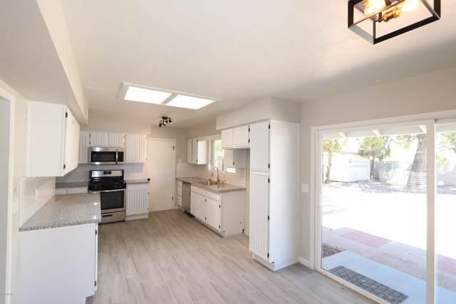 5417 E Douglas Street, Tucson, AZ 85711 (#22001632) :: Long Realty - The Vallee Gold Team