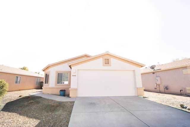 7632 S Athel Tree Drive, Tucson, AZ 85747 (#22001685) :: Keller Williams