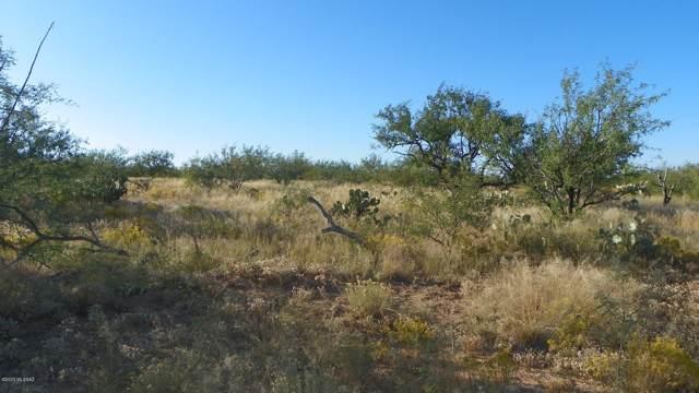 TBD Wright Brothers Way, Sahuarita, AZ 85629 (#22001687) :: Gateway Partners | Realty Executives Tucson Elite