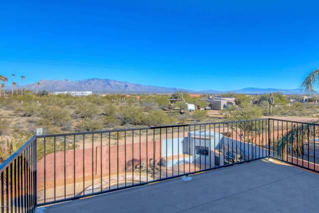 3564 N Boyce Spring Lane, Tucson, AZ 85745 (MLS #22001709) :: The Property Partners at eXp Realty