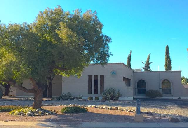 Address Not Published, Tucson, AZ 85715 (#22001734) :: Long Realty - The Vallee Gold Team