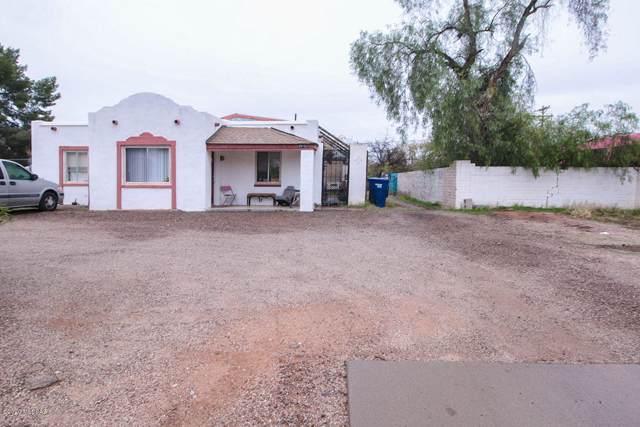 2512 N Goyette Avenue, Tucson, AZ 85712 (MLS #22001740) :: The Property Partners at eXp Realty