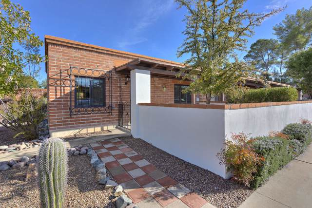 219 S Paseo Sarta     #A, Green Valley, AZ 85614 (#22001748) :: AZ Power Team | RE/MAX Results