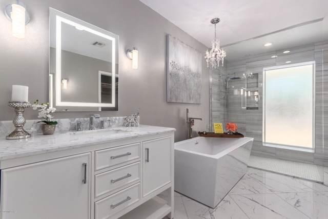 1801 N Howard Boulevard, Tucson, AZ 85716 (MLS #22001756) :: The Property Partners at eXp Realty