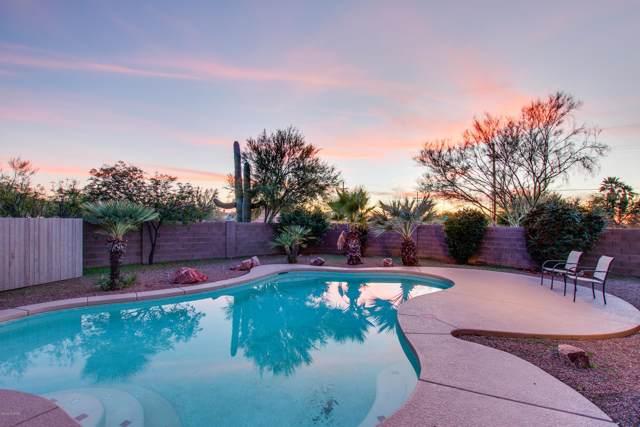 9202 N Camino Del Fierro, Tucson, AZ 85742 (#22001762) :: Long Realty - The Vallee Gold Team