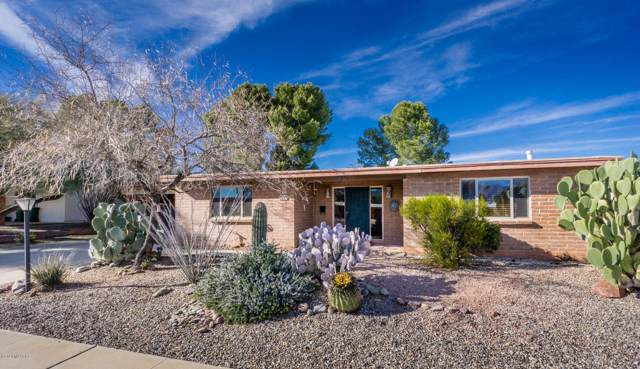 231 E El Viento, Green Valley, AZ 85614 (#22001765) :: AZ Power Team | RE/MAX Results