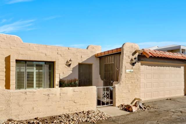 83 E Villas Circle, Tucson, AZ 85705 (MLS #22001777) :: The Property Partners at eXp Realty
