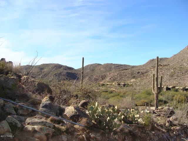 14663 N Silent Spring Place N #109, Marana, AZ 85658 (#22001791) :: AZ Power Team | RE/MAX Results