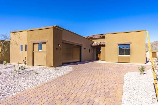 6675 W Red Hawk Place, Marana, AZ 85658 (#22001810) :: AZ Power Team | RE/MAX Results