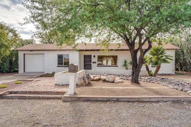 2162 E Edison Street, Tucson, AZ 85719 (#22001837) :: Tucson Property Executives