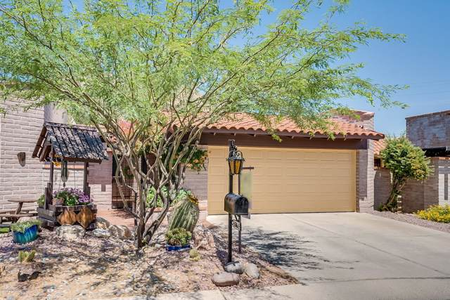 8564 N Calle Tioga, Tucson, AZ 85704 (#22001845) :: The Local Real Estate Group | Realty Executives