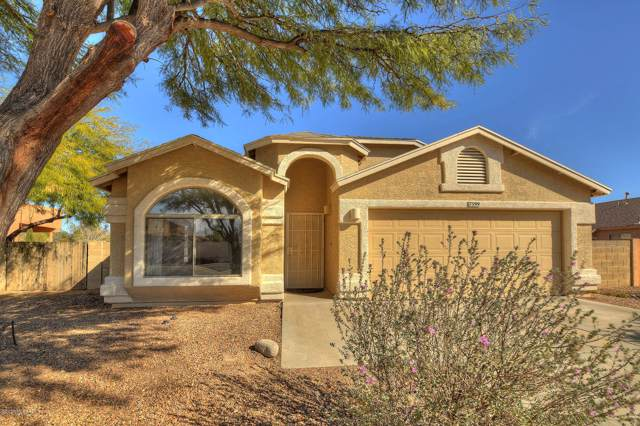 7599 S Brackenbury Drive, Tucson, AZ 85746 (#22001902) :: The Local Real Estate Group | Realty Executives