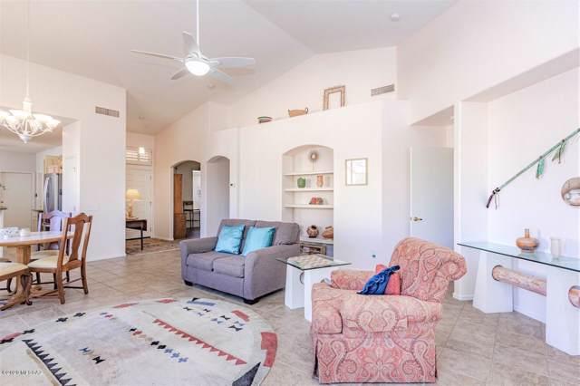 38856 S Carefree Drive, Tucson, AZ 85739 (#22001931) :: Long Realty Company