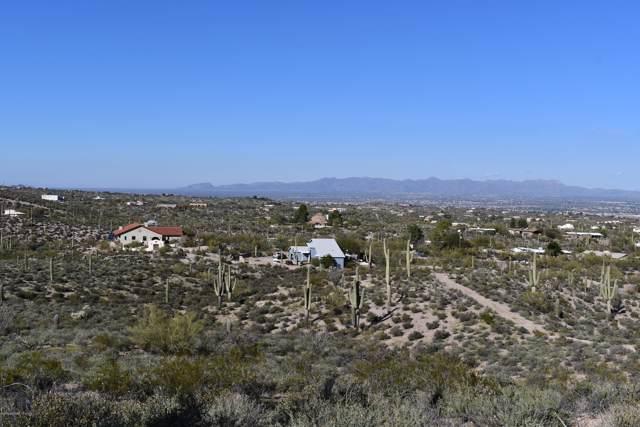 5909 W El Camino Del Cerro, Tucson, AZ 85745 (#22001939) :: Long Realty - The Vallee Gold Team