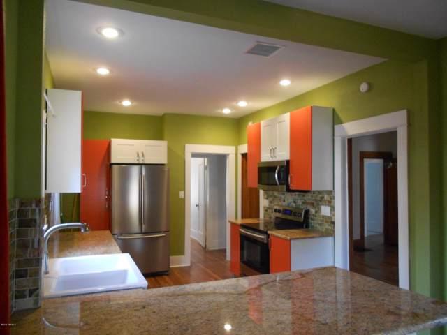 1910 E Hawthorne Street, Tucson, AZ 85719 (#22001946) :: The Local Real Estate Group | Realty Executives