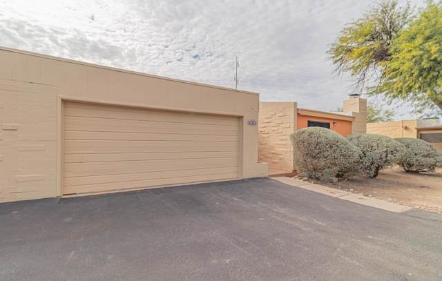 2111 N Camino De La Cienega, Tucson, AZ 85715 (#22001949) :: The Local Real Estate Group   Realty Executives