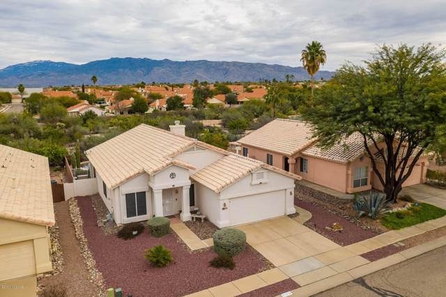 113 S London Station Road, Tucson, AZ 85748 (MLS #22001985) :: The Property Partners at eXp Realty