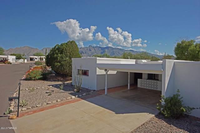 5020 N Campana Drive, Tucson, AZ 85718 (#22001992) :: Gateway Partners   Realty Executives Tucson Elite