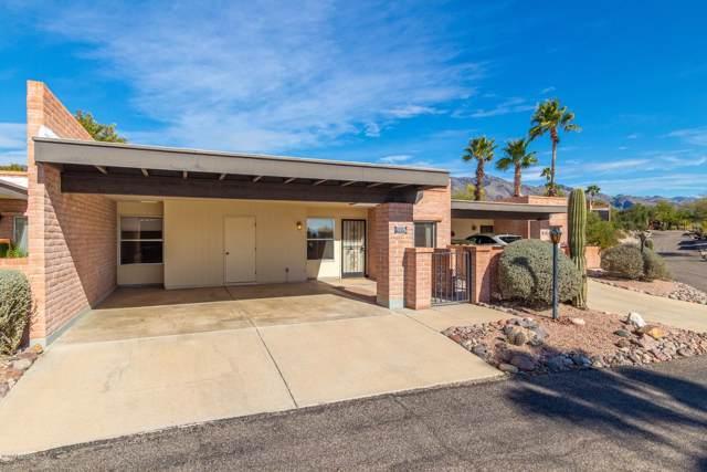 5529 N Arroyo Grande Drive, Tucson, AZ 85718 (#22002021) :: The Josh Berkley Team