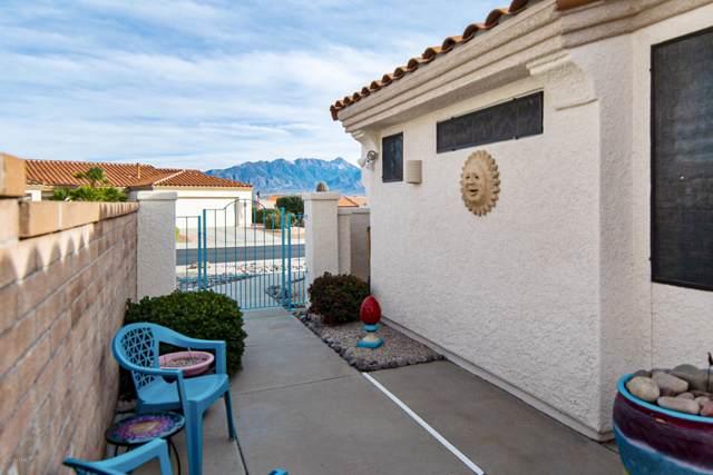 4442 S Golf Estates Drive, Green Valley, AZ 85622 (#22002025) :: Tucson Property Executives