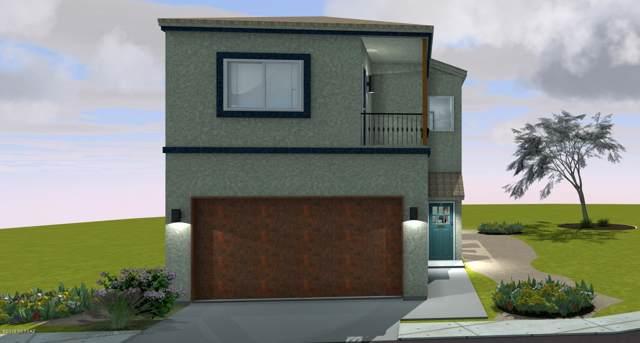 120 E Stone Court E, Tucson, AZ 85705 (#22002033) :: The Local Real Estate Group | Realty Executives