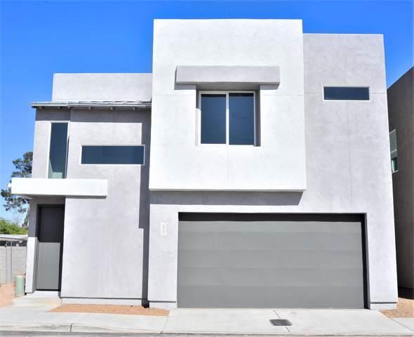 2858 N Fair Oaks Avenue, Tucson, AZ 85712 (#22002038) :: The Local Real Estate Group | Realty Executives