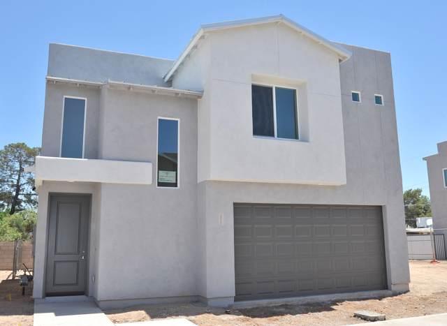 2846 N Fair Oaks Avenue, Tucson, AZ 85712 (#22002042) :: The Local Real Estate Group | Realty Executives