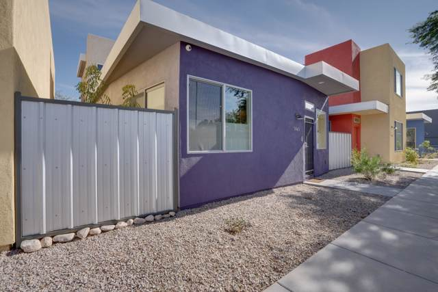 3065 N Score Drive, Tucson, AZ 85719 (#22002047) :: The Local Real Estate Group | Realty Executives
