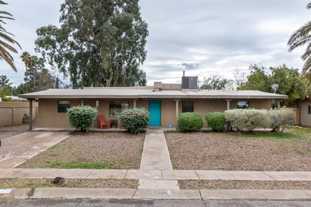 5602 E Towner Street, Tucson, AZ 85712 (#22002085) :: The Local Real Estate Group | Realty Executives