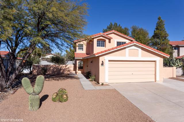 5070 W Albatross Place, Tucson, AZ 85742 (MLS #22002114) :: The Property Partners at eXp Realty