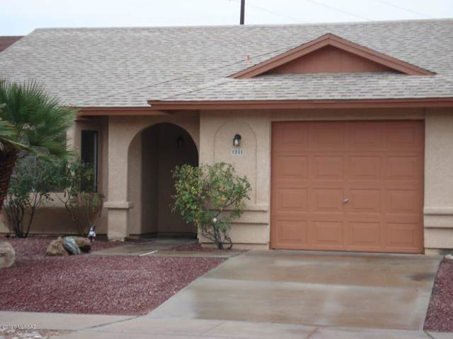 4866 S Lincoln Ridge Drive, Tucson, AZ 85730 (#22002127) :: The Local Real Estate Group | Realty Executives
