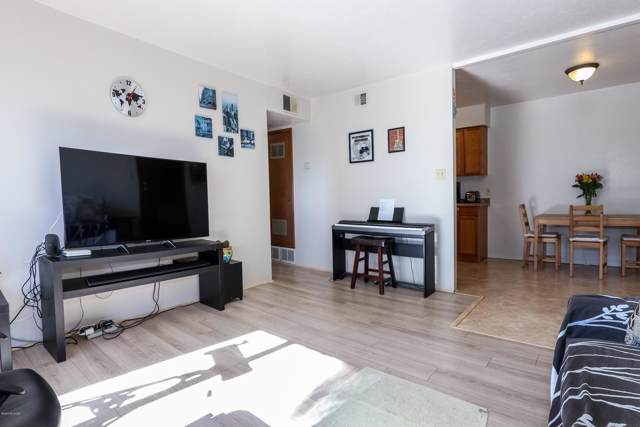 6311 N Barcelona Court #1024, Tucson, AZ 85704 (#22002152) :: The Local Real Estate Group | Realty Executives