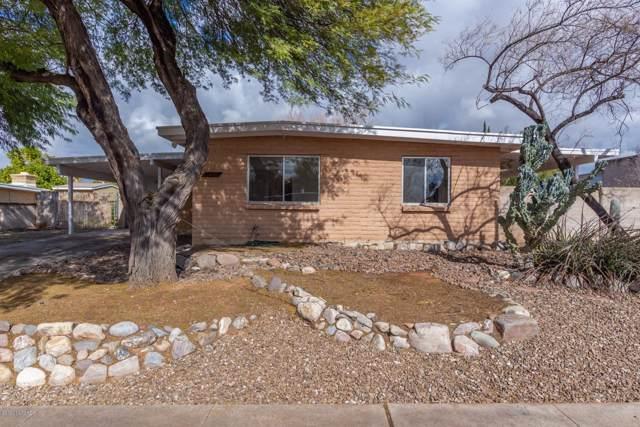 7601 E Mary Drive, Tucson, AZ 85730 (#22002219) :: The Local Real Estate Group | Realty Executives