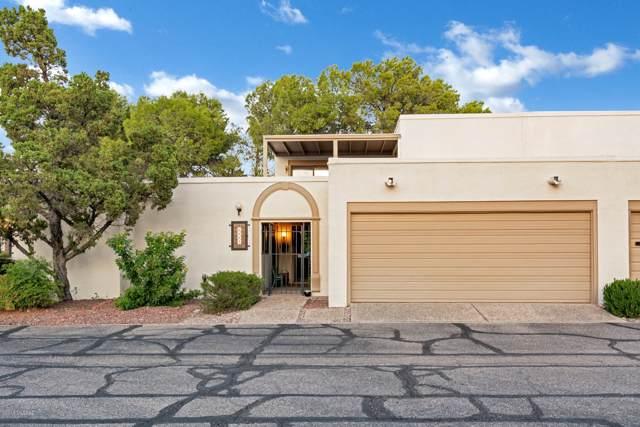 6884 E Camino Del Dorado, Tucson, AZ 85715 (#22002256) :: The Local Real Estate Group | Realty Executives