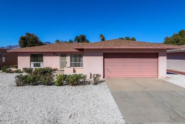 7571 E Camino Montaraz, Tucson, AZ 85715 (#22002257) :: The Josh Berkley Team