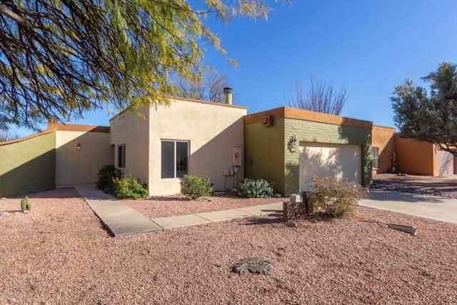 2550 N Water Place, Tucson, AZ 85712 (#22002265) :: The Josh Berkley Team
