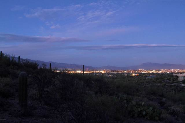 5400 W Chaos Canyon Lane --, Tucson, AZ 85745 (#22002333) :: The Josh Berkley Team