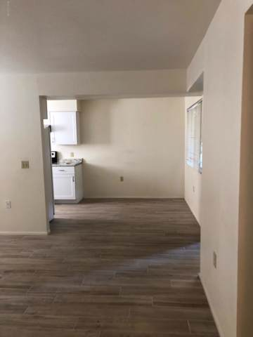 3690 N Country Club Road #1013, Tucson, AZ 85716 (#22002358) :: Long Realty - The Vallee Gold Team