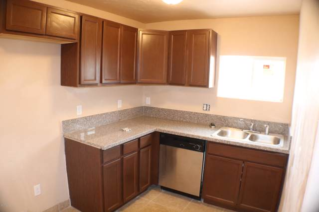 238 W 33Rd Street, Tucson, AZ 85713 (MLS #22002368) :: The Property Partners at eXp Realty