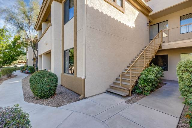 2550 E River Road, Tucson, AZ 85718 (#22002381) :: Tucson Property Executives