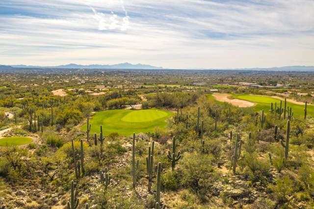 Tucson, AZ 85749 :: Tucson Property Executives
