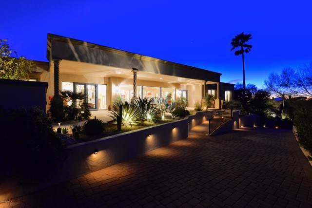 4900 E Mission Hill Drive, Tucson, AZ 85718 (#22002407) :: Tucson Property Executives