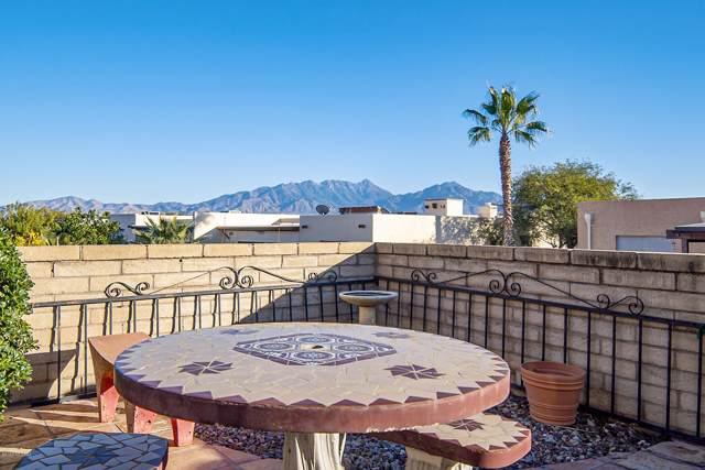 1287 W Calle Serrano, Green Valley, AZ 85622 (#22002453) :: The Local Real Estate Group | Realty Executives