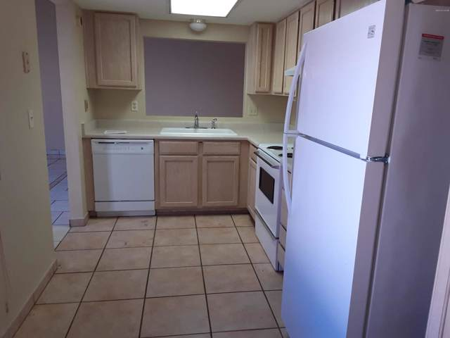 2438 N Palo Hacha Drive, Tucson, AZ 85745 (#22002463) :: Long Realty - The Vallee Gold Team